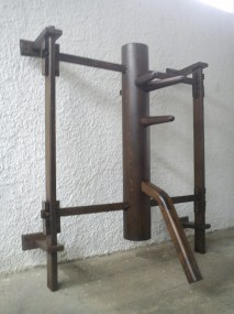 wooden_dummy_wallmounted-(4)